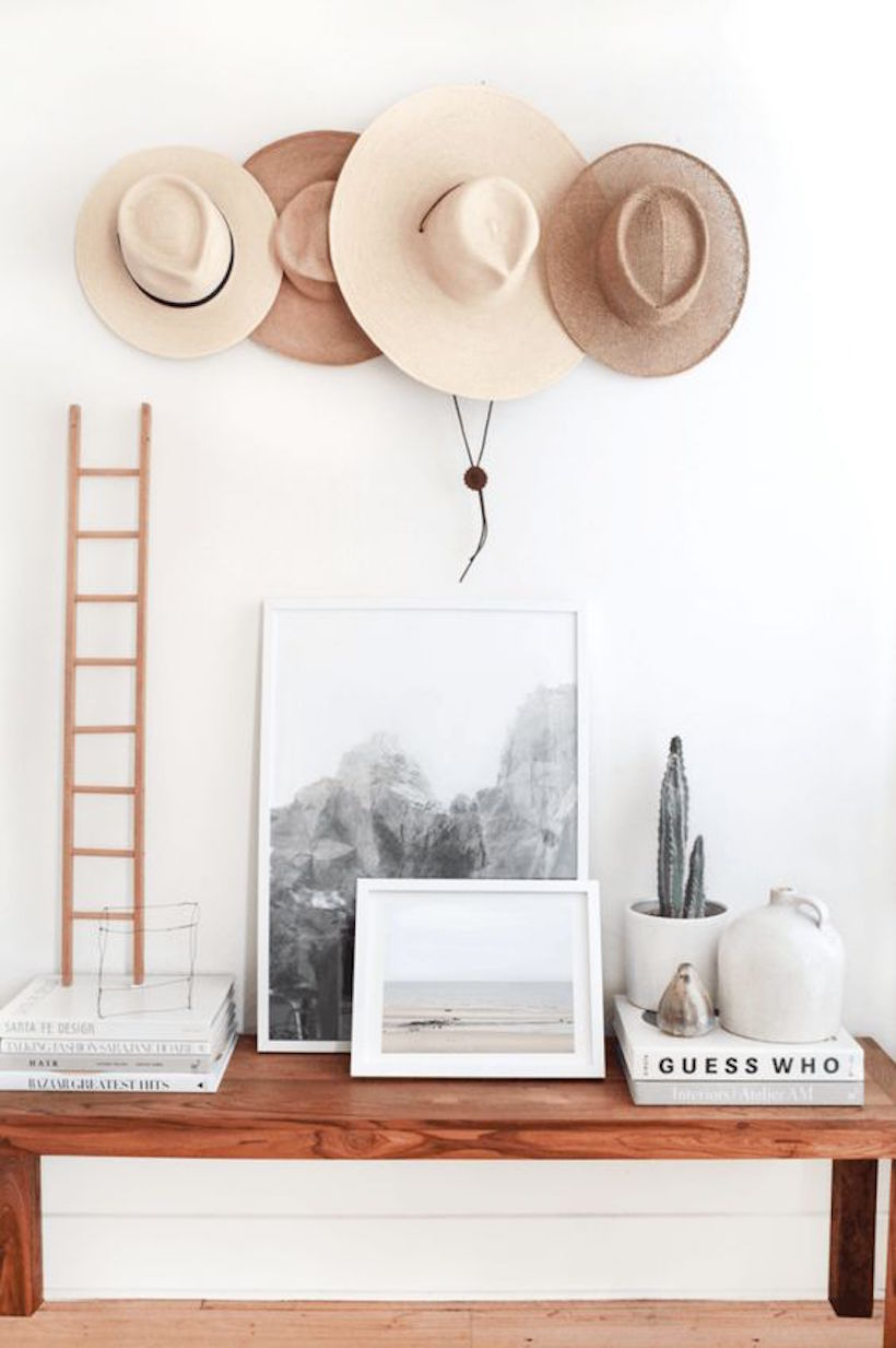 Camille Styles: Wall Art