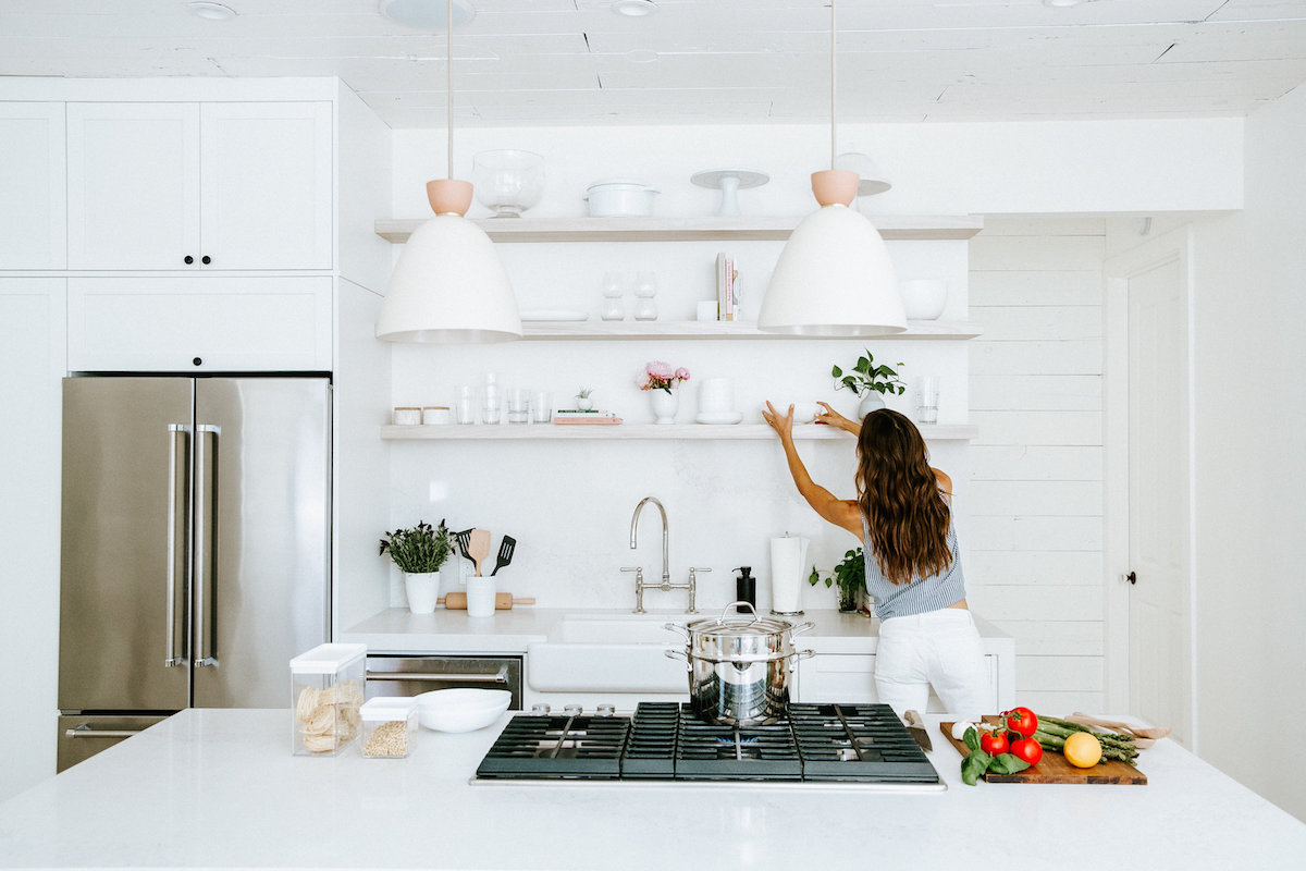 camille-styles-design-rules-beautiful-kitchen