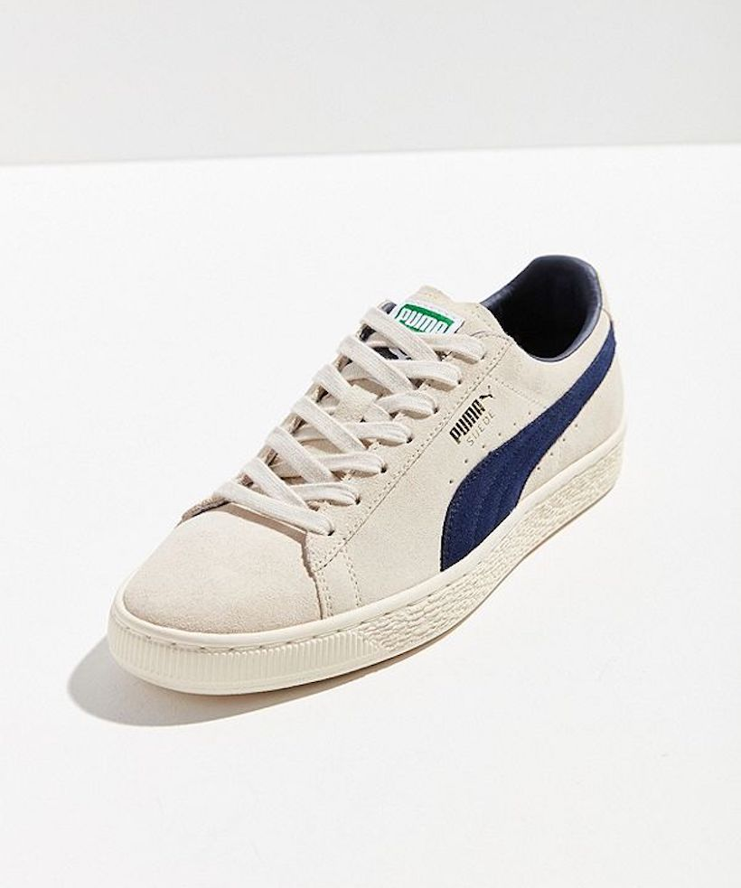 15 Fall Sneakers That Are Under $100