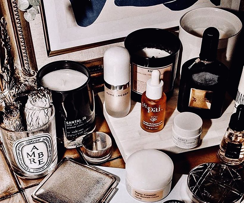 What is a facial essence and do you really need to use one?