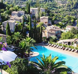 A Guide to 3 Days in Deia, Mallorca