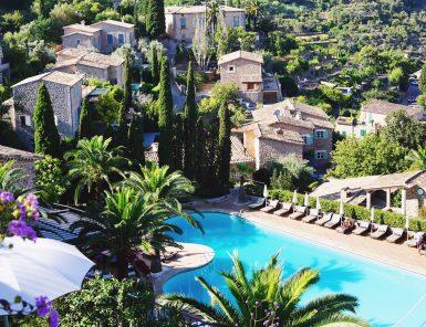 A Guide to 3 Days in Deia, Mallorca