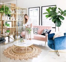 camille styles claire zinnecker design real reality