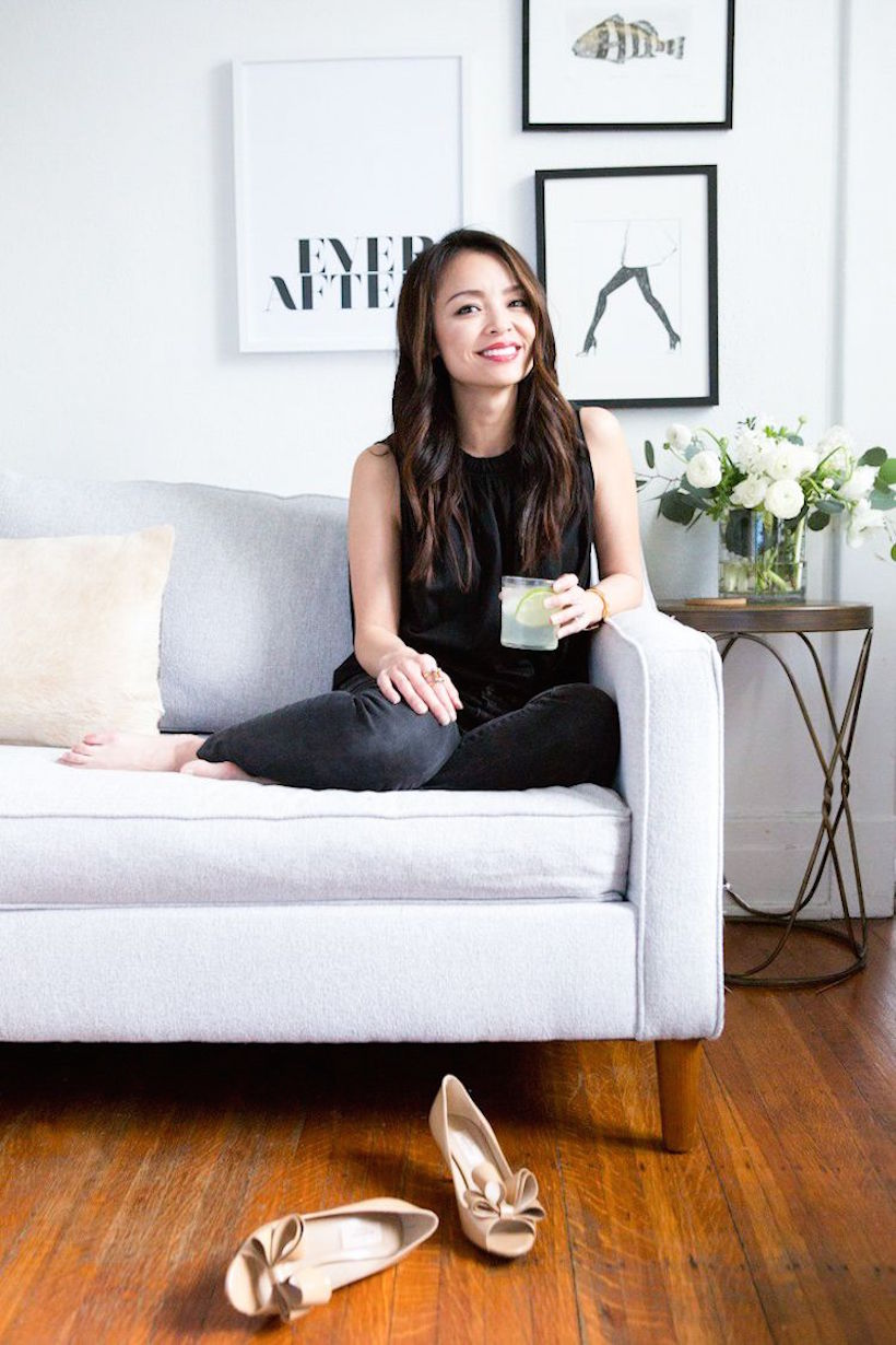 Social Media Advice from Influencers We Love