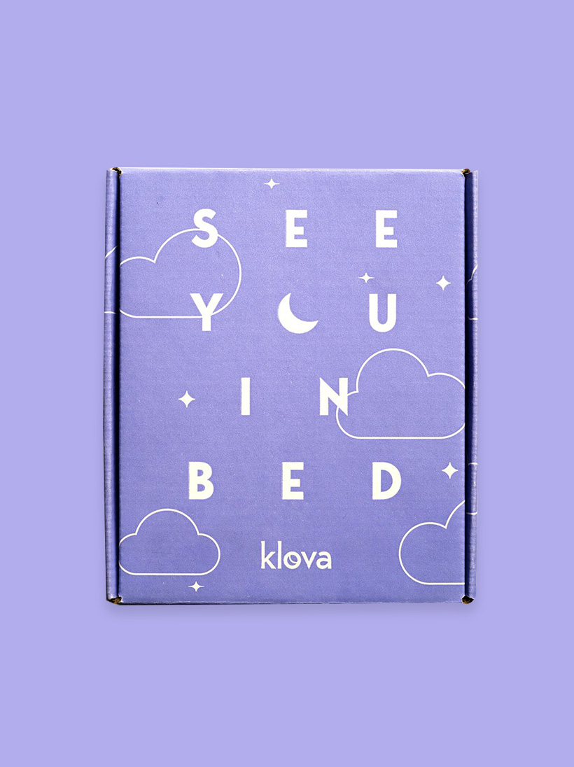 Klova Sleep ZPatch In full transparency, I haven't actually tried this yet, but I'm fascinated. This patch sticks to your body while you sleep, and it's designed to release nutrients through the night: Magnesium, Valerian, L-Theanine, Melatonin, and GABA among others. Have any of you tried this? I'd love to hear about your experience in the comments.