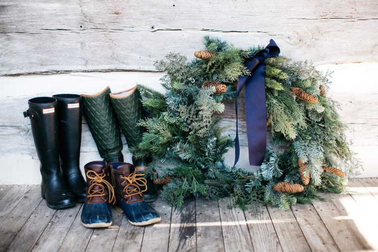 6 ways to get organized before the holidays