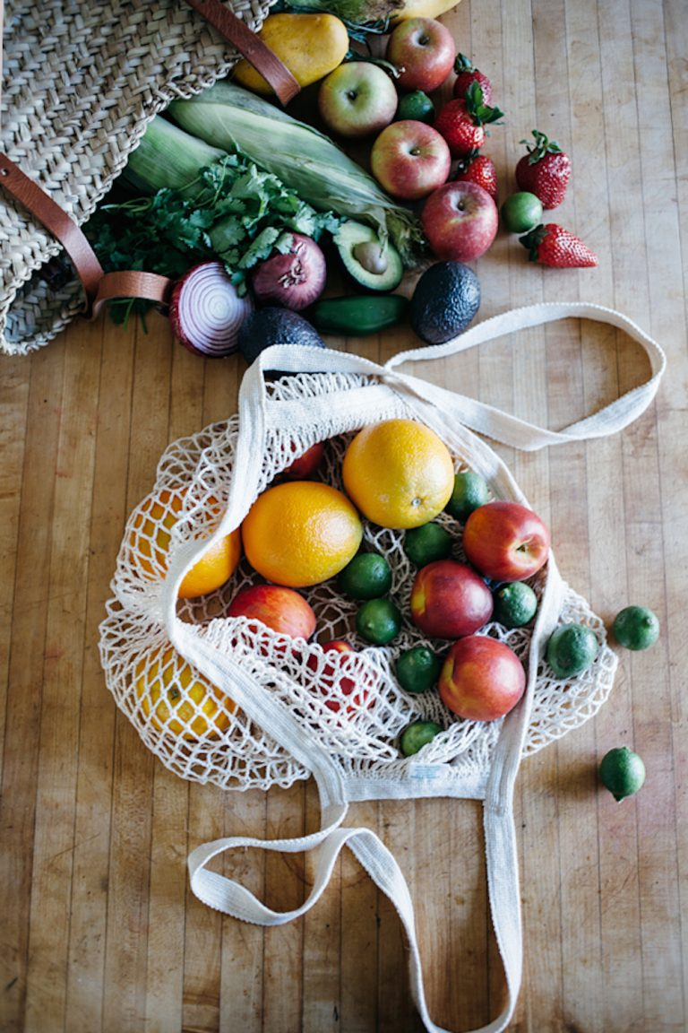 fruit, health, fresh, summer, spring, produce, groceries, meal planning