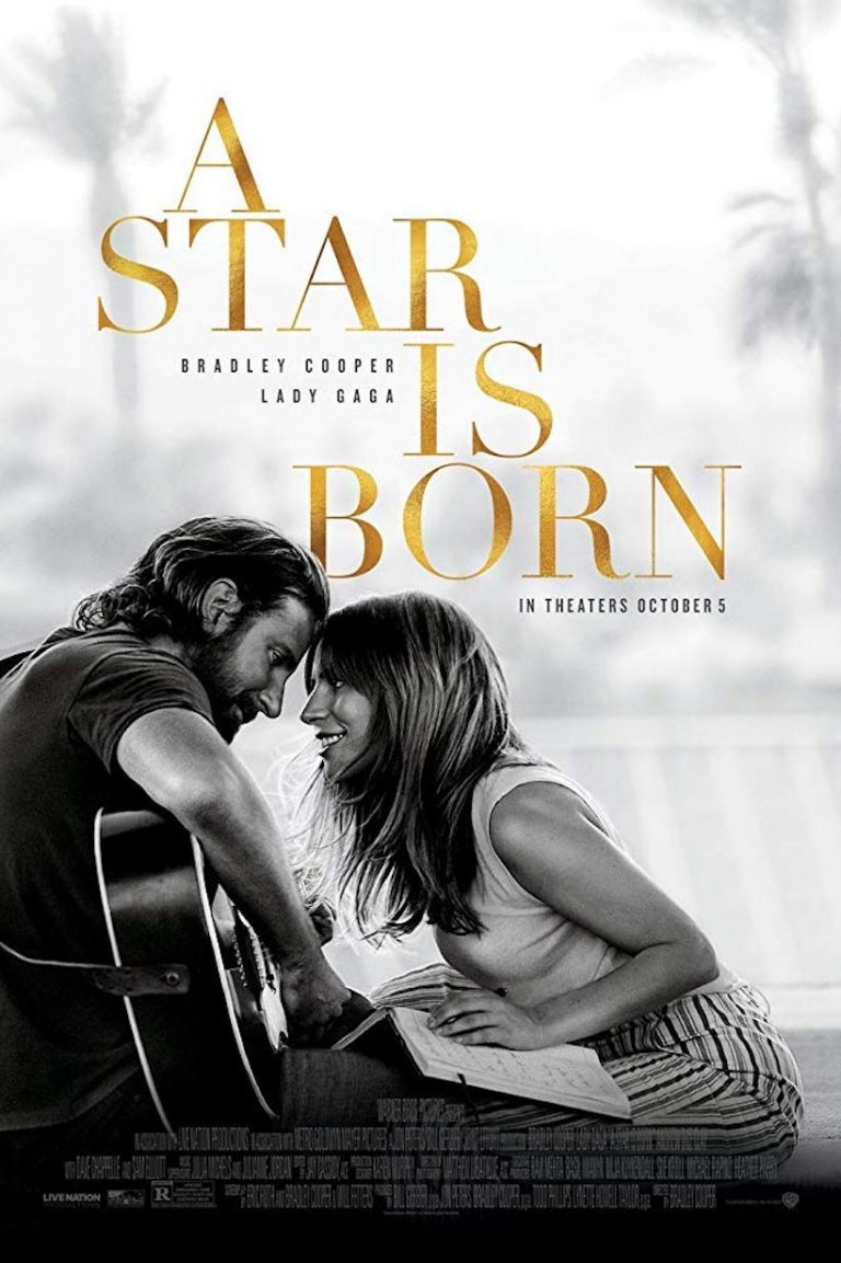 a star is born, best movies to watch on valentine's day