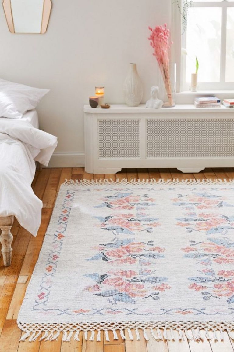 15 Rugs To Freshen Up Your Home For Spring Camille Styles