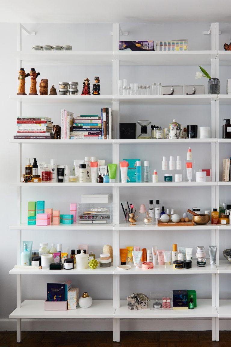 alicia yoon's incredoble korean skincare collection