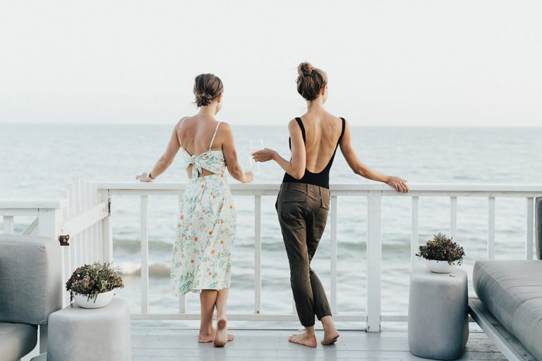 These are the 5 Best Destinations for a Mother-Daughter Trip (and Why You Should Go!)