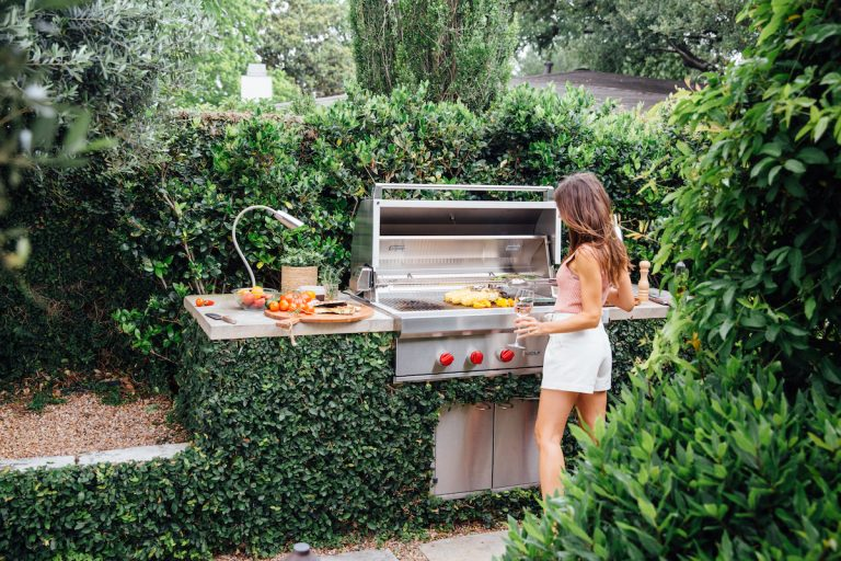 7 Grilling Rules That Every Summer Cook Should Know