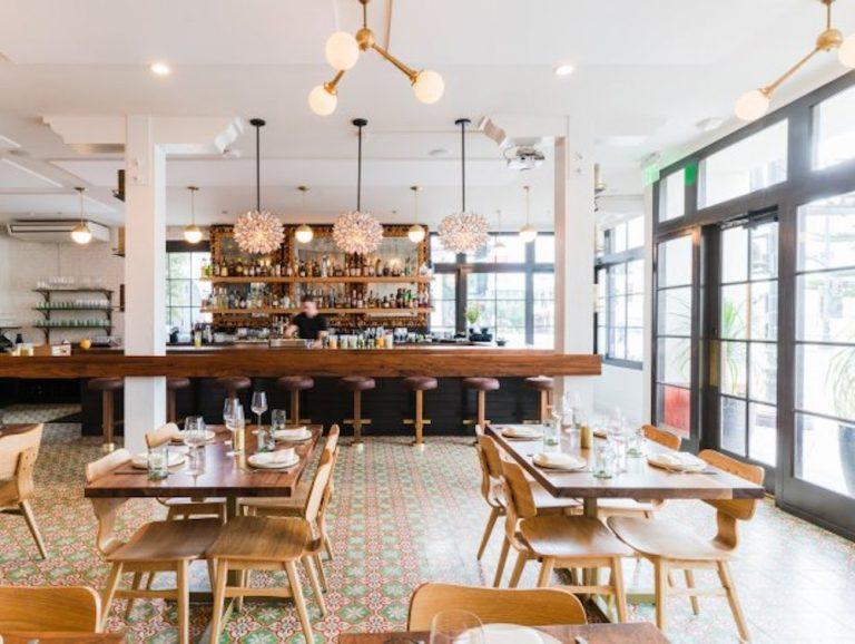 loquita, restaurant, santa barbara