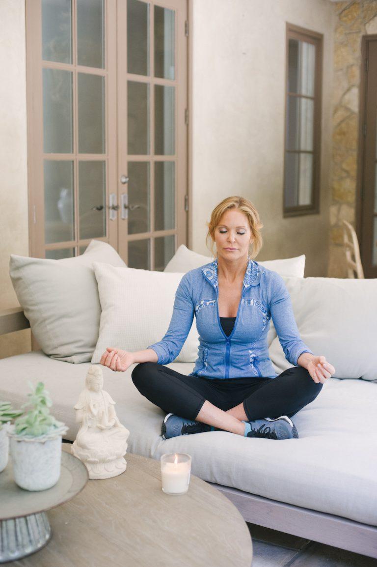 meditation, yoga, mindfulness, calm