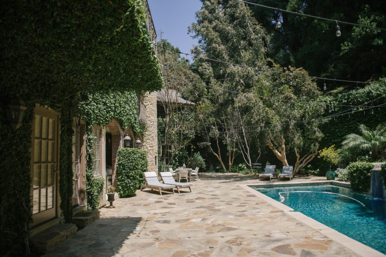 pool, outdoor space, outdoor goals, dream home, patio, balcony