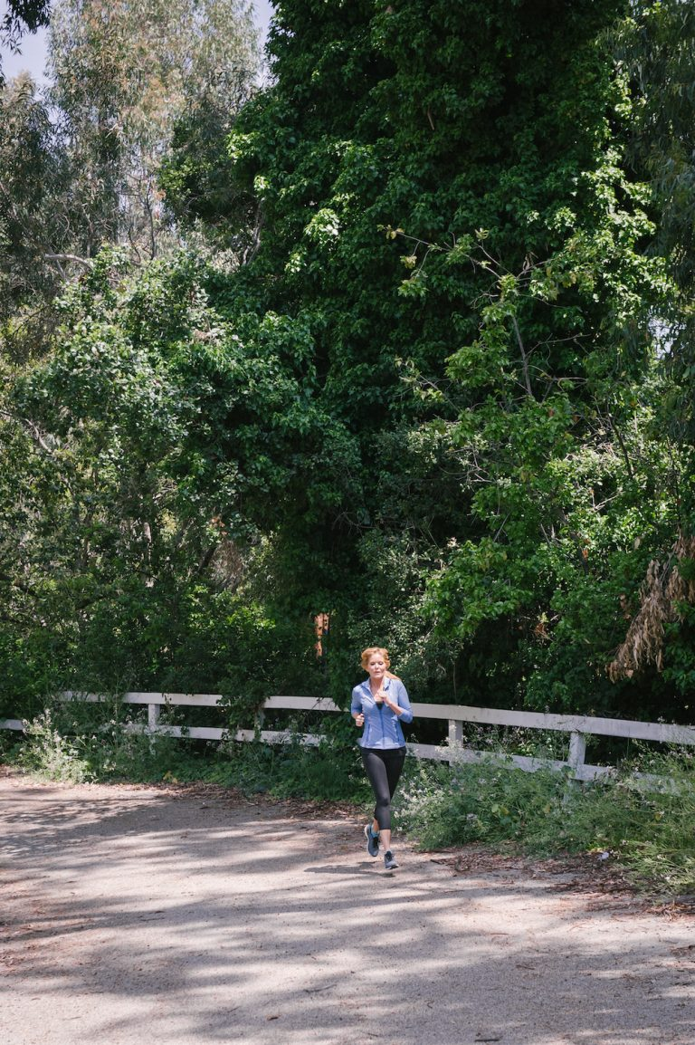 morning workout, nature, run, running, fitness