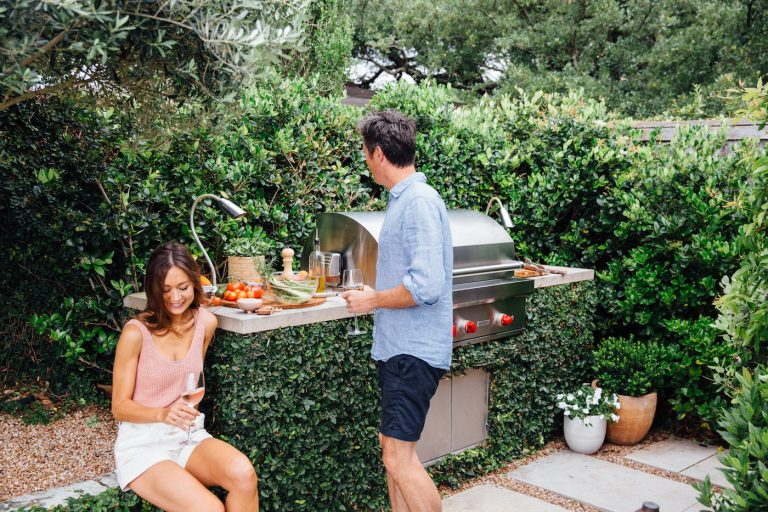grilling, grill, unexpected foods to grill this summer
