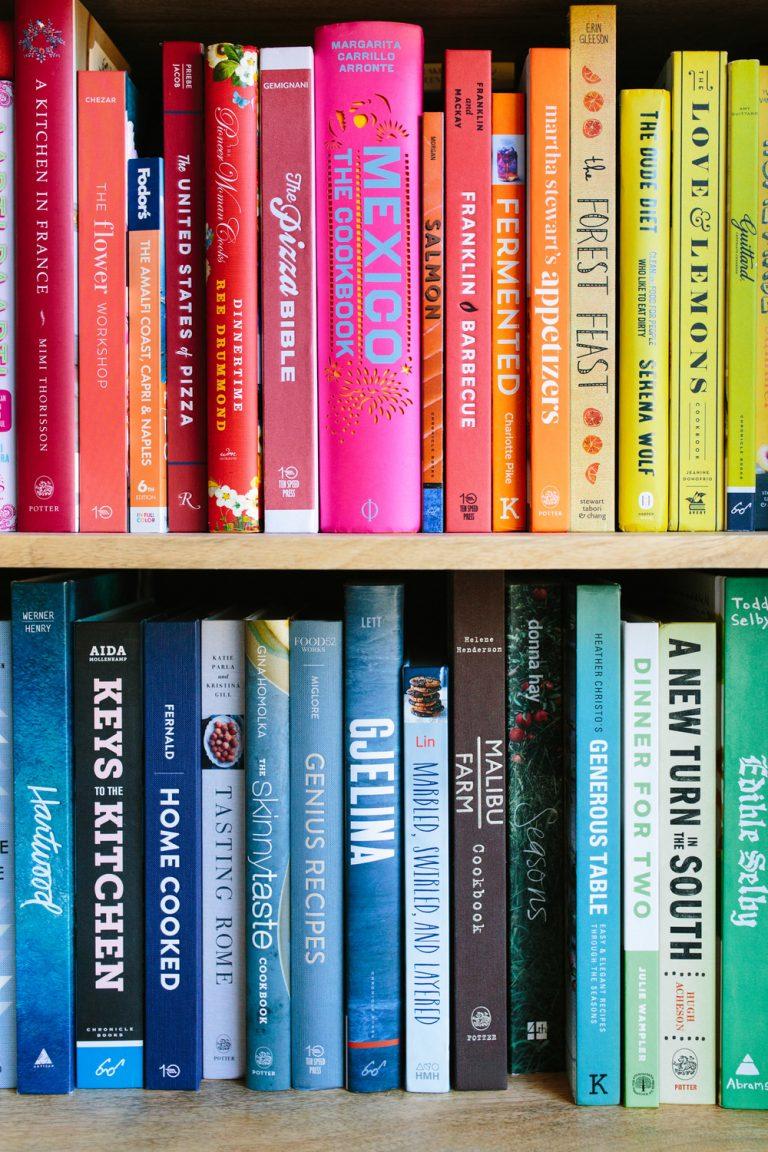 livros, estante