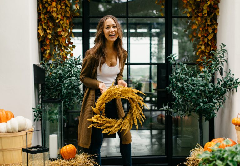 7 Easy Ways to Have the Best Fall Ever