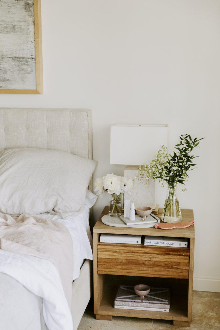 bedroom, CBD, Foria