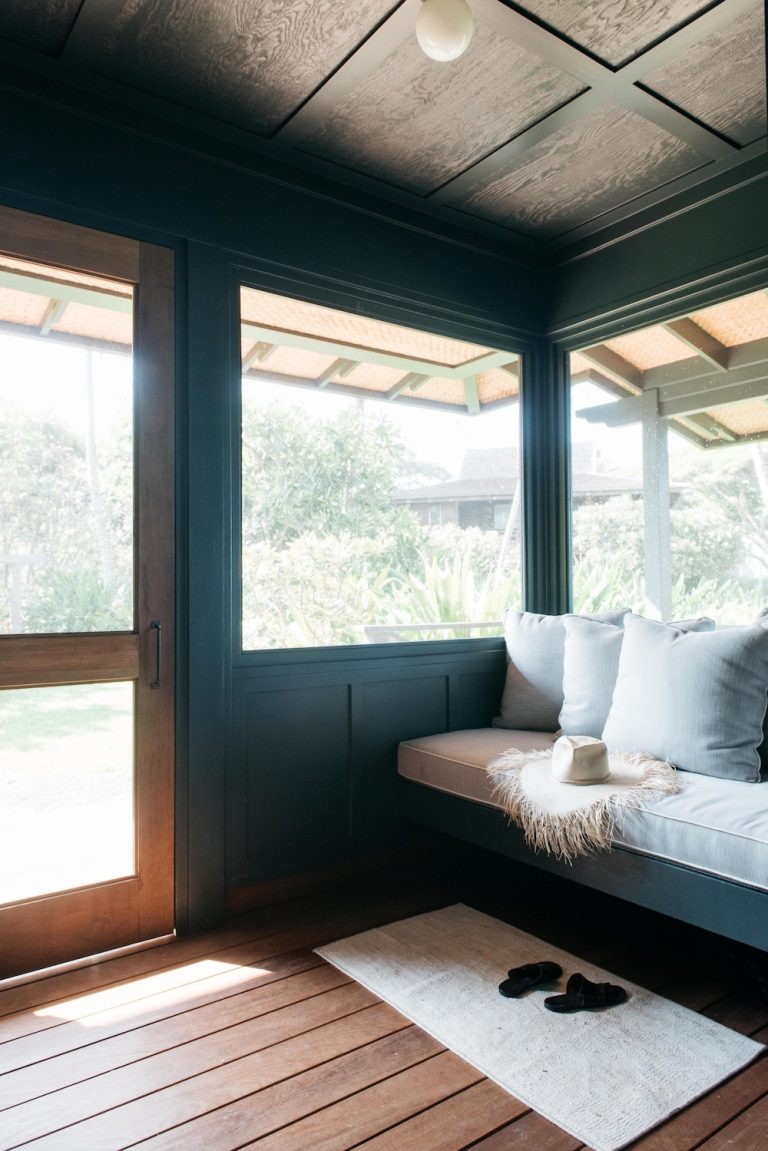 20 Screened In Porches We're Obsessed With   Camille Styles