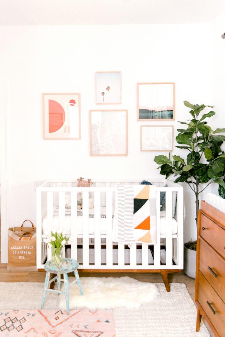 kat nursery