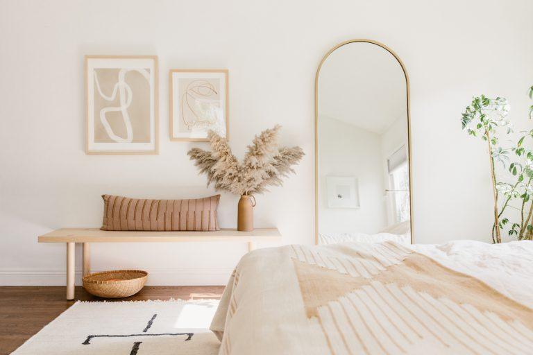 Photo of 30 cheap home decor pieces for less than $ 20 from our favorite sites