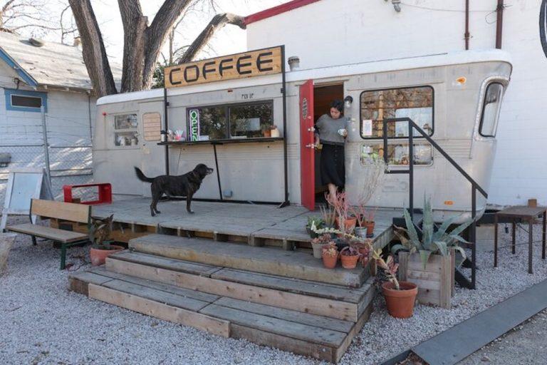 flitch coffee austin