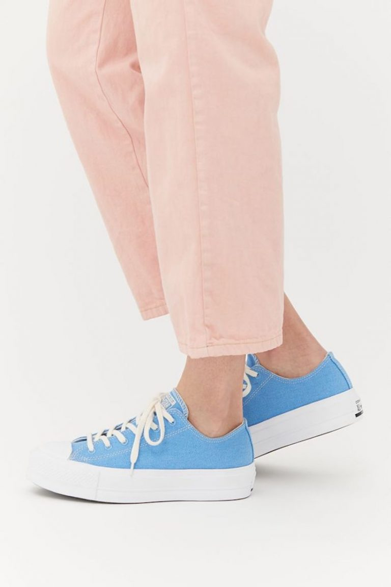 converse chuck taylor, sneakers, sneaker for spring