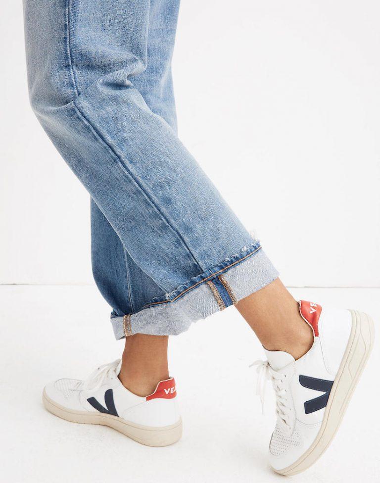 veja sneakers, sneakers for spring, spring sneakers