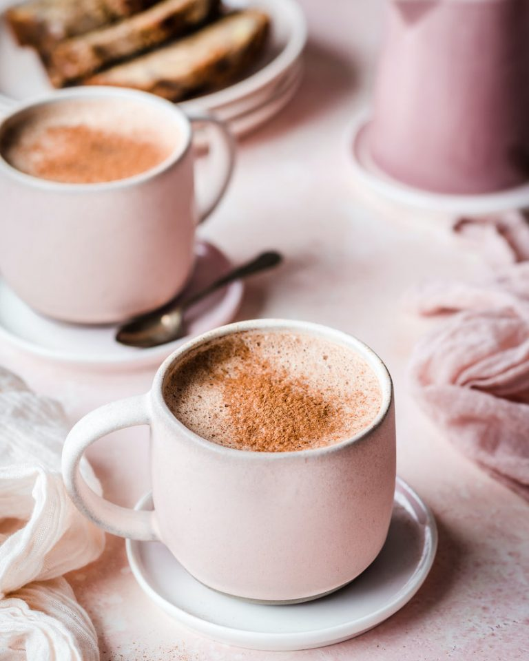best mocha to make at home, at home mocha lattes, best homemade latte