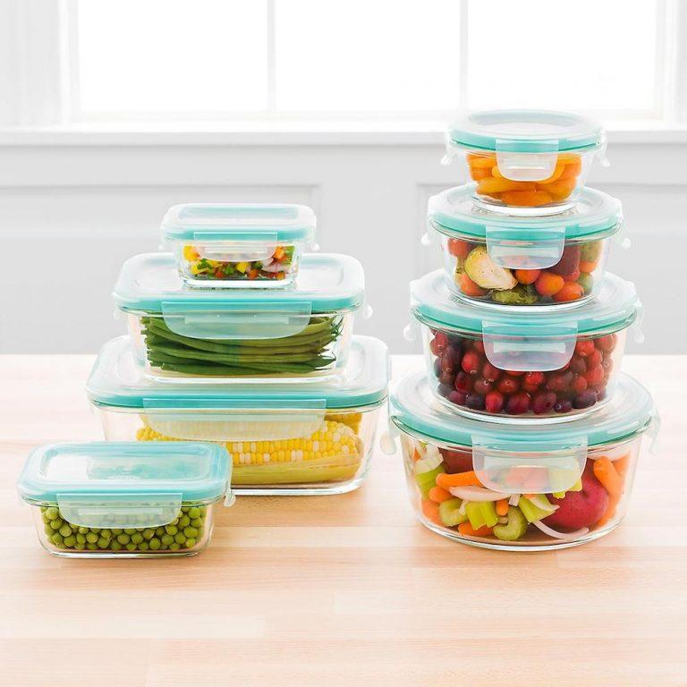 410f9fdf oxo food storage
