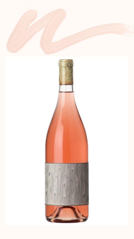 o melhor vinho para beber neste verão, a melhor rosa para beber durante todo o verão, a melhor garrafa de rosa para comprar, nossa rosa favorita