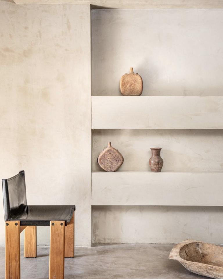 home décor shops online