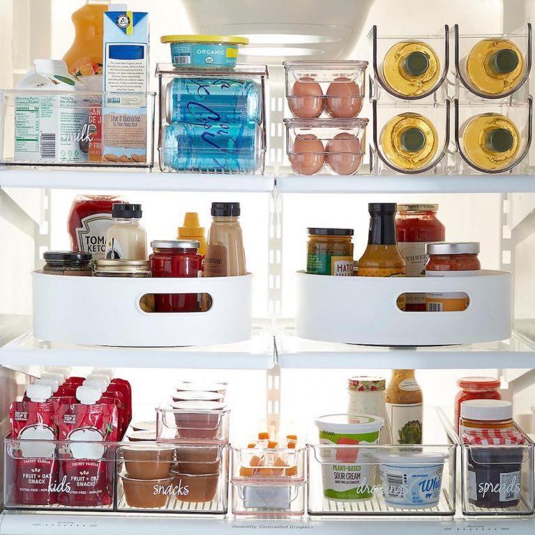 5170e3e2 kt 20 refrigerator storage turntable