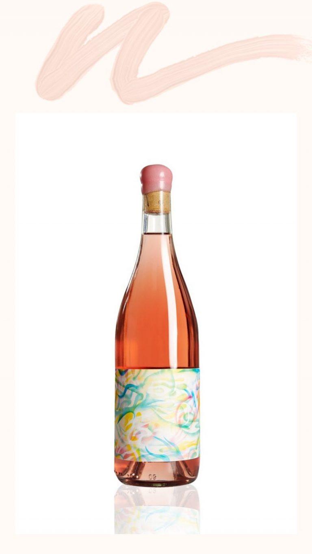 a melhor rosa para beber durante todo o verão, a melhor garrafa de rosa para comprar, nossa rosa favorita