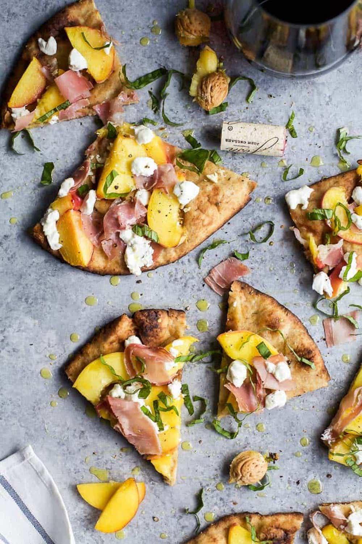 peach-salad-EASY-Summer-Peach-SO-delicious-recipe-summer-peach--camille-styles.jpg