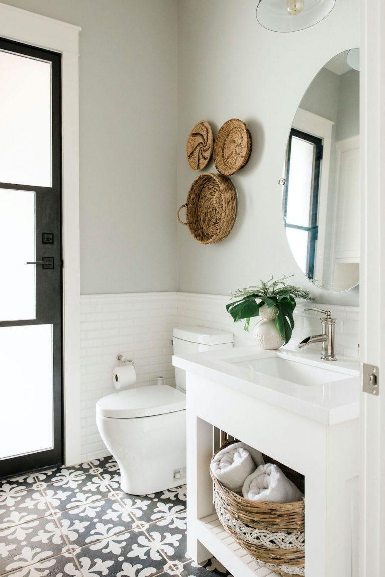 vintage estilo moderno texas hill país austin estilo home design de interiores antiguidades dicas e idéias leah ashley designer de interiores home tour