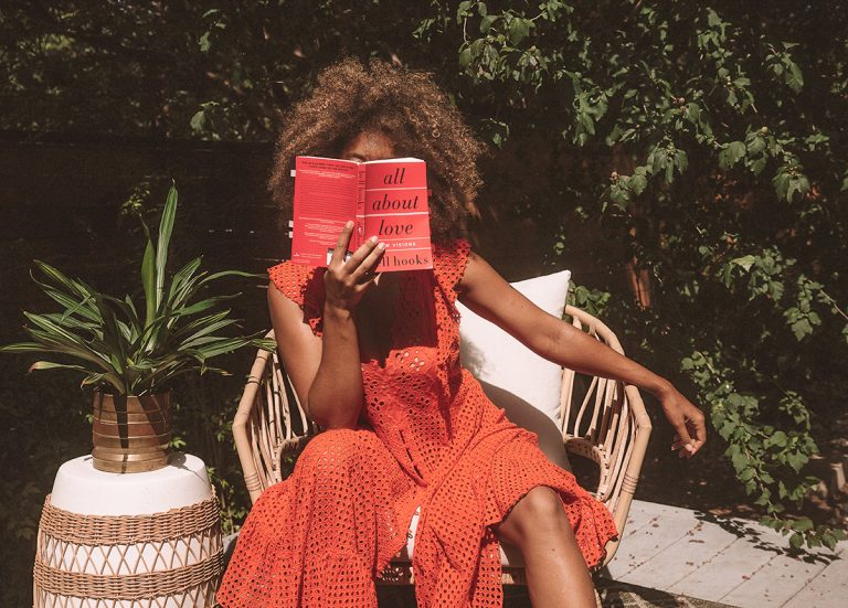 5 Writers Who Will Teach You About the Female Black Experience From Every Angle