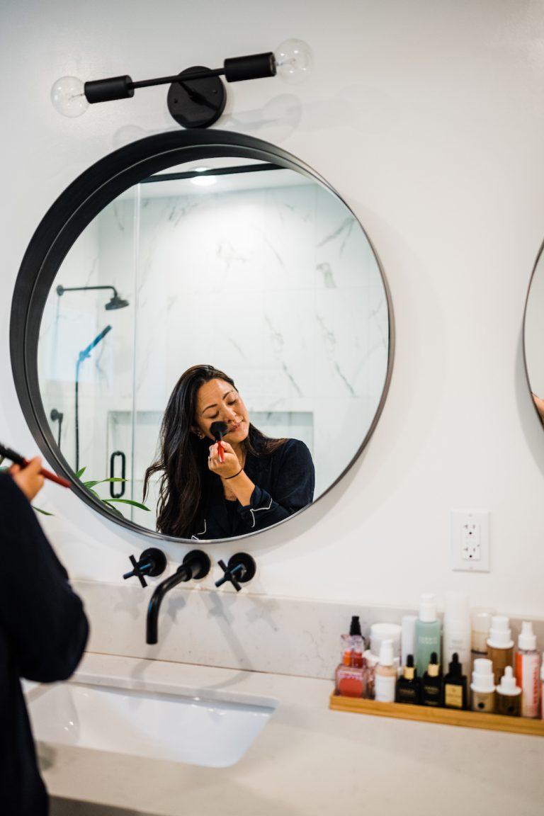 Por que Amy Liu está obcecada em dar a você uma pele saudável 12