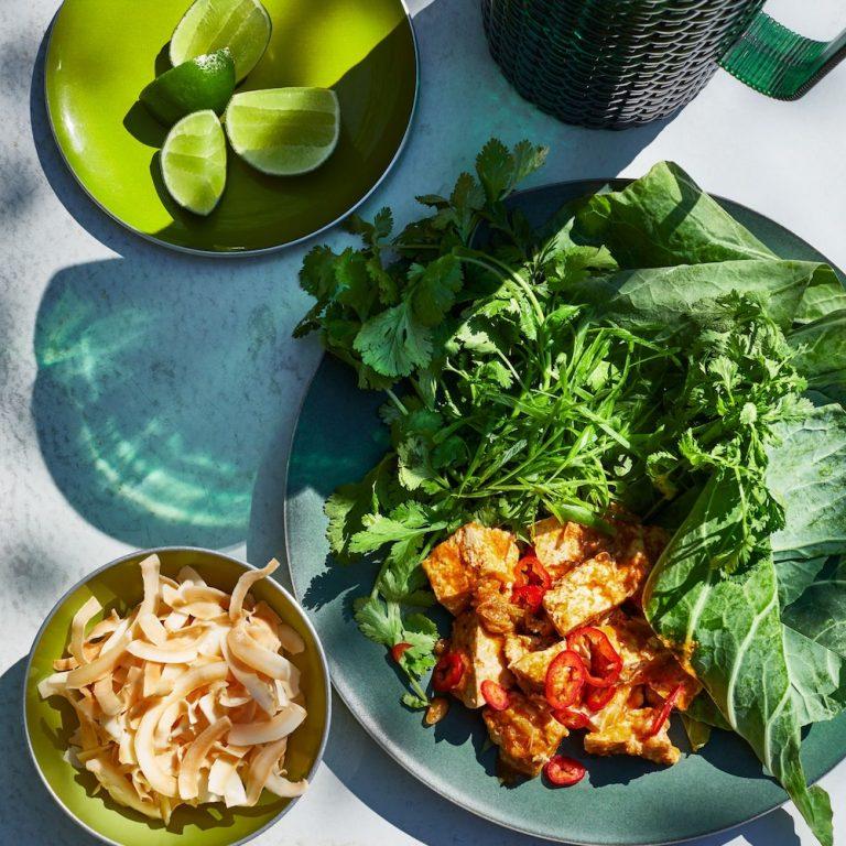 collard-green-wraps-with-curried-tofu
