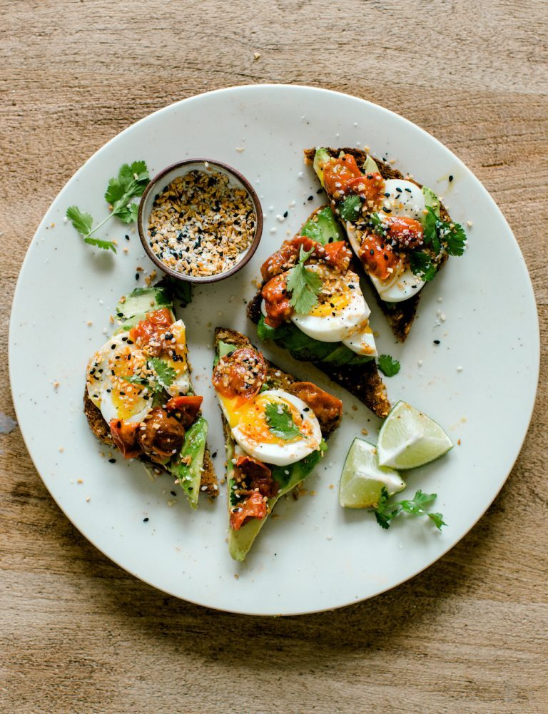 healthy-easy-lunch-recipes