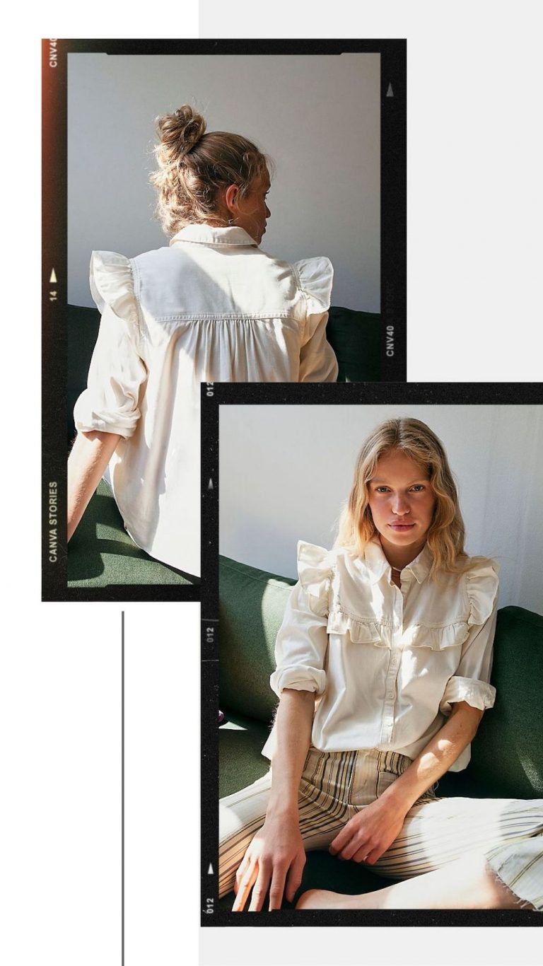 white button down shirts, sexy white button down, white shirt, chic style