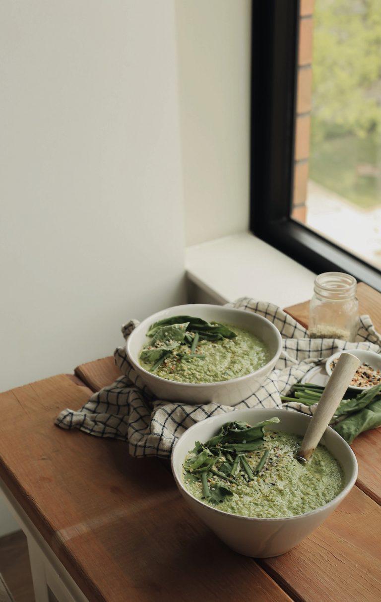 healthy-easy-lunch-ideas