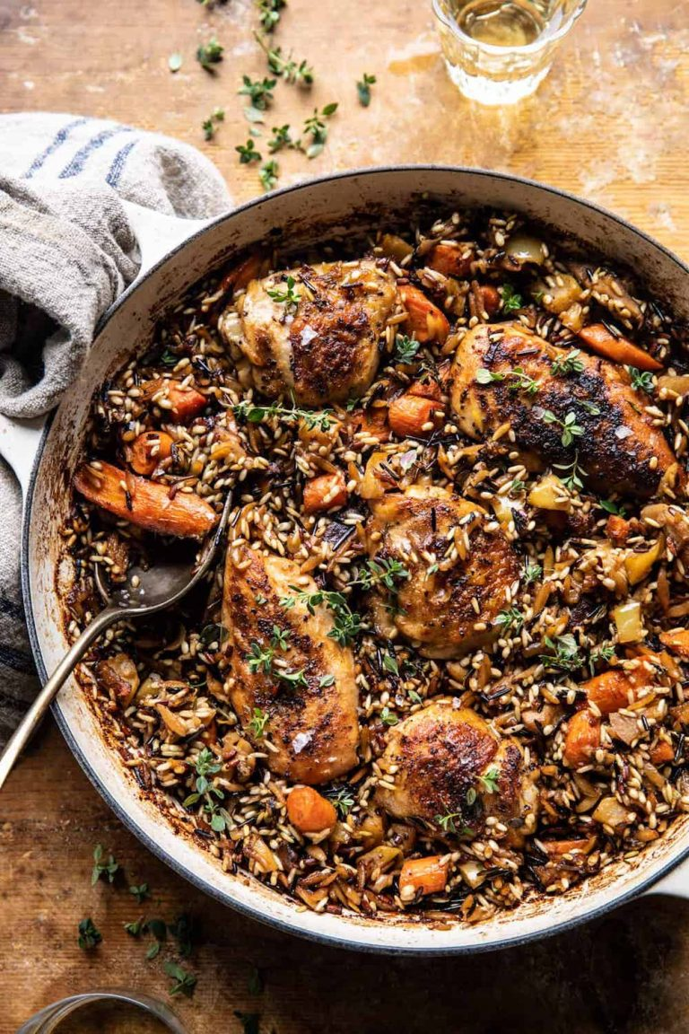best-fall-one-pot-meals-easy-dinners-quick-dinner-one-pot-meals
