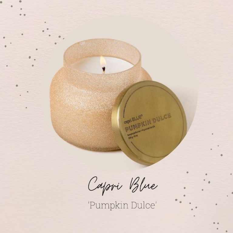 the best candles for fall, all our favorite cozy candles, the best holiday candles