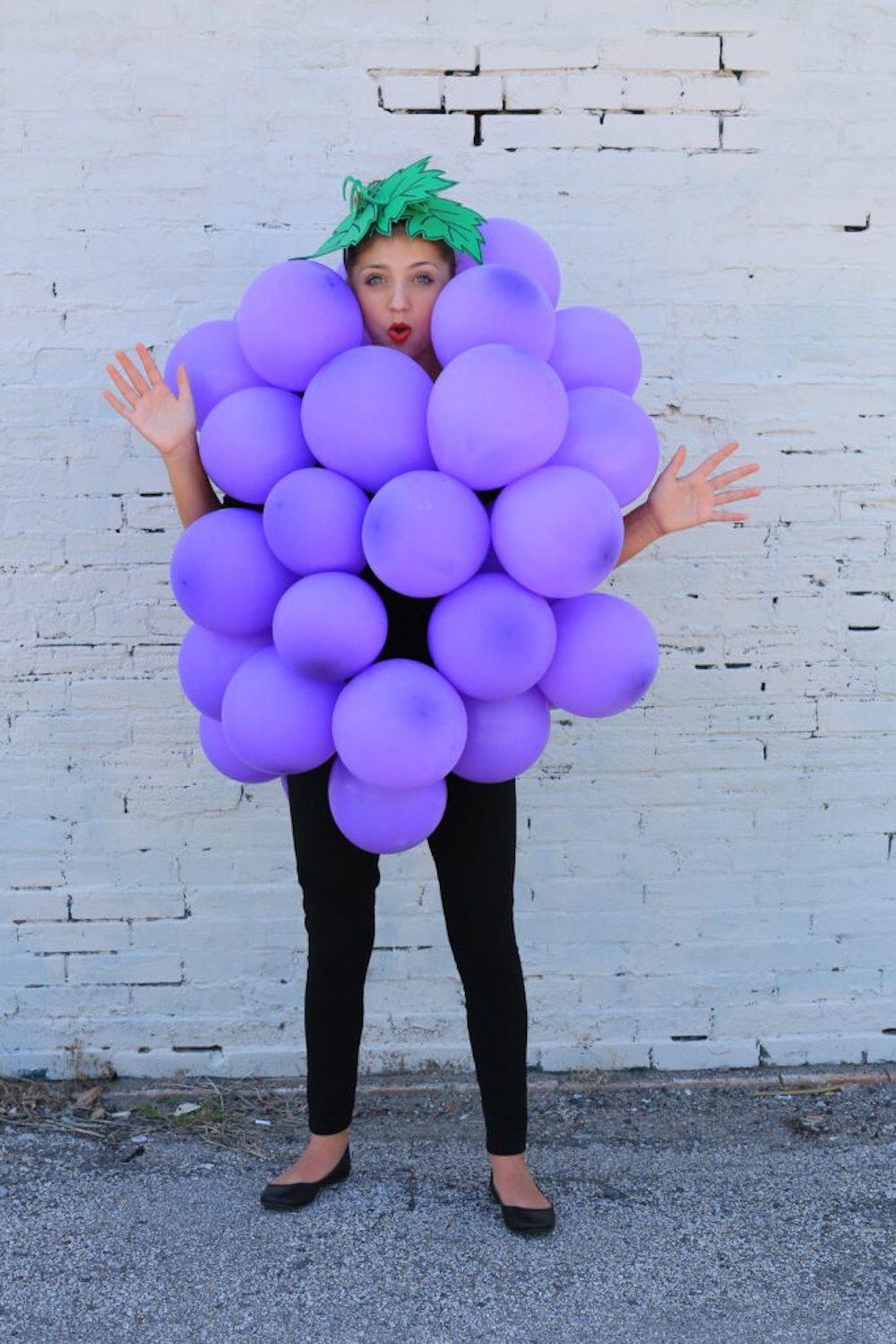 easy-halloween-costumes