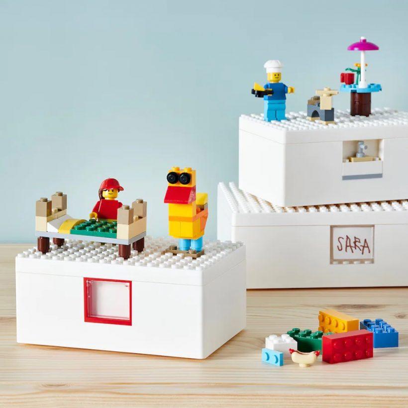 bygglek-201-piece-lego-r-brick-set-mixed-colors__0854686_pe780726_s5 copy