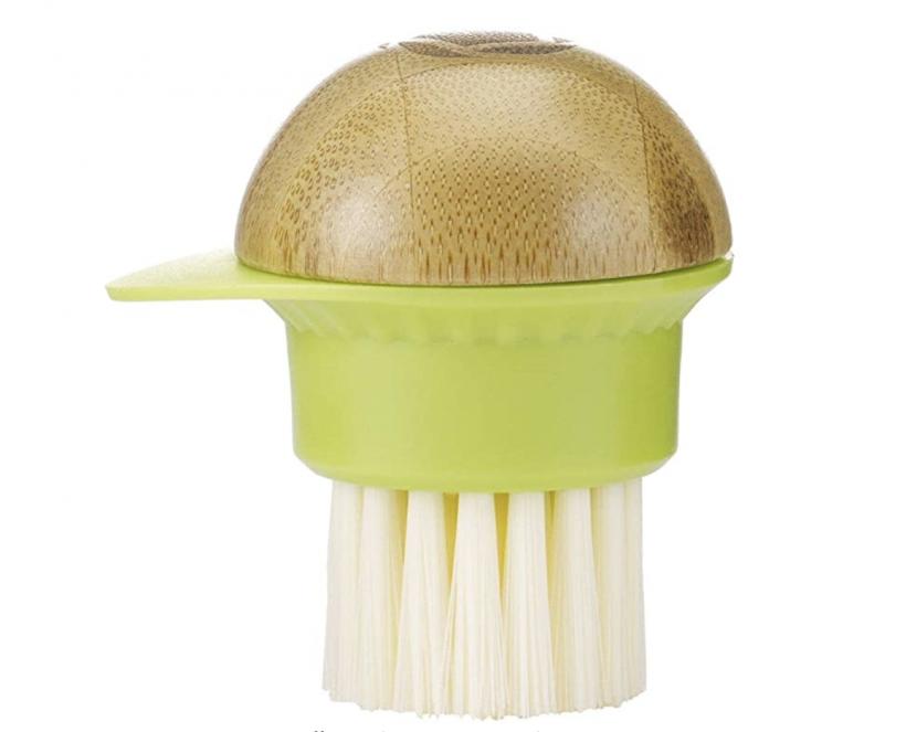 funguy mushroom brush