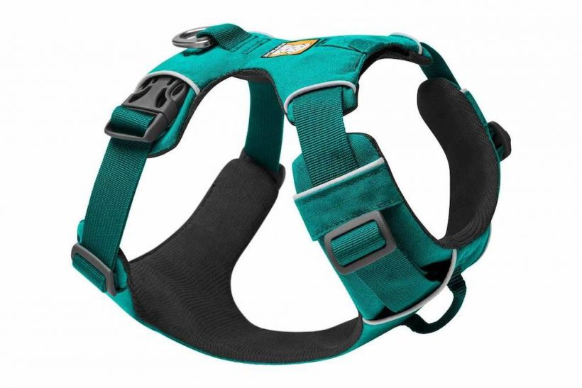 30502-Front-Range-Harness-Aurora-Teal-Right-WEB_1024x1024